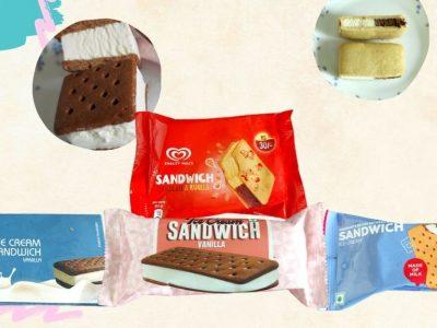 best-ice-cream-sandwich-brands-in-india