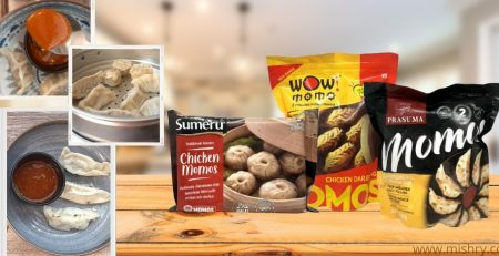 best-ready-to-eat-chicken-momos review