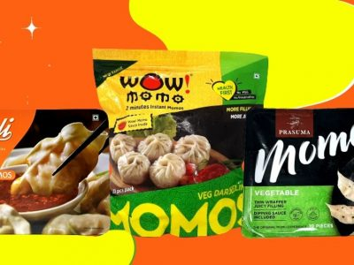 best-ready-to-eat-momos-online