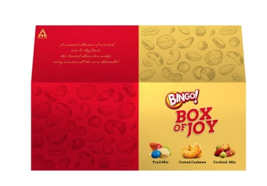 bingo-box-of-joy