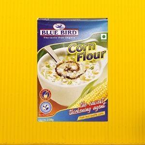 bluebird-corn-flour