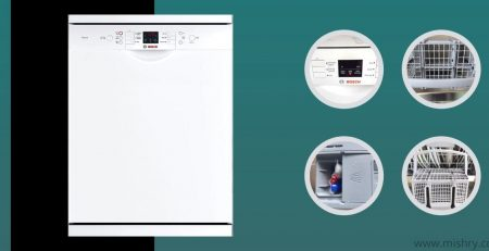 bosch-13-place-settings-dishwasher-review