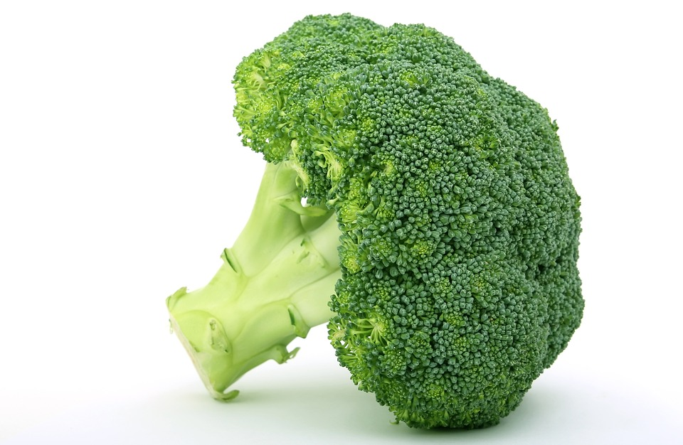 brocolli-mishry