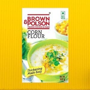 brown-and-polson-corn-flour