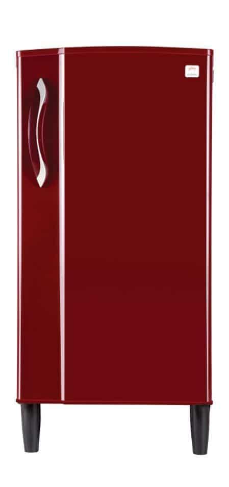 Best Refrigerator Under ₹20,000-mishry