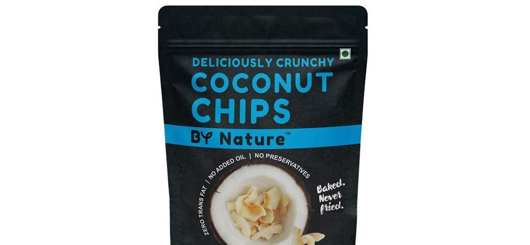 by-nature-coconut-chips-