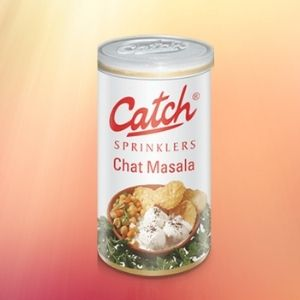 catch-chat-masala sprinklers