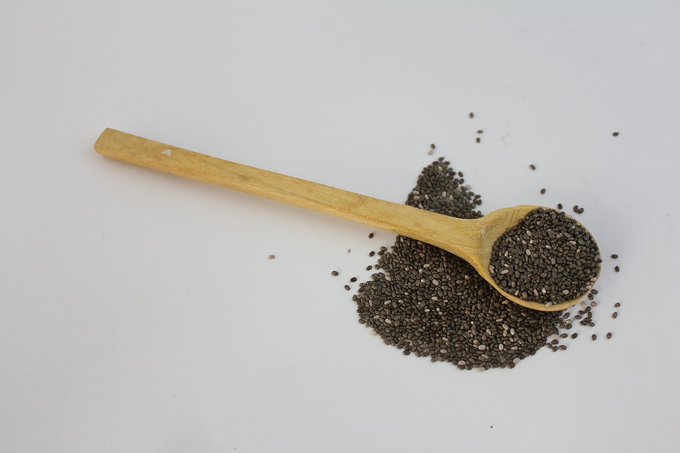chia-seeds-mishry