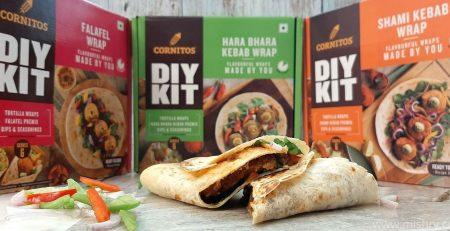 cornitos-diy-kits-review
