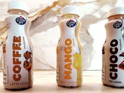 cream-bell-milkshakes-review