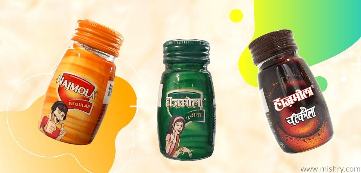 dabur-hajmola-candy-three-flavours