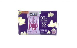diet-popcorn-mishry