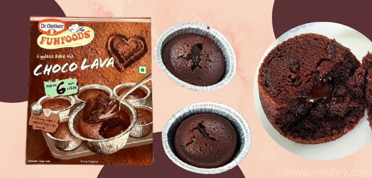 dr-oetker-funfoods-choco-lava-bake-mix-review
