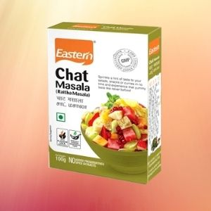 eastern-chat-masala