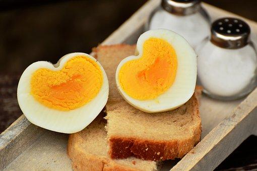 egg-mishry