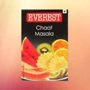 everest-chat-masala