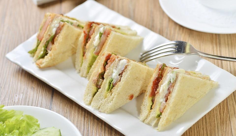 sandwich-mishry