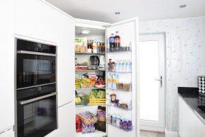 Best Refrigerator-mishry