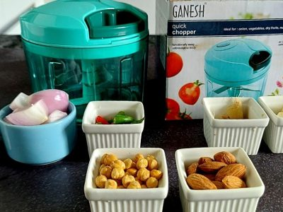ganesh-vegetable-chopper