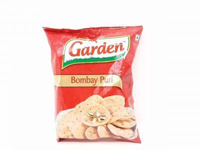 garden-bombay-puri