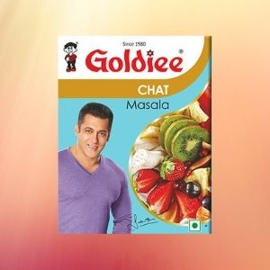 goldiee-chat-masala