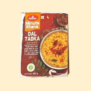haldiram-ready-to-eat-dal-tadka