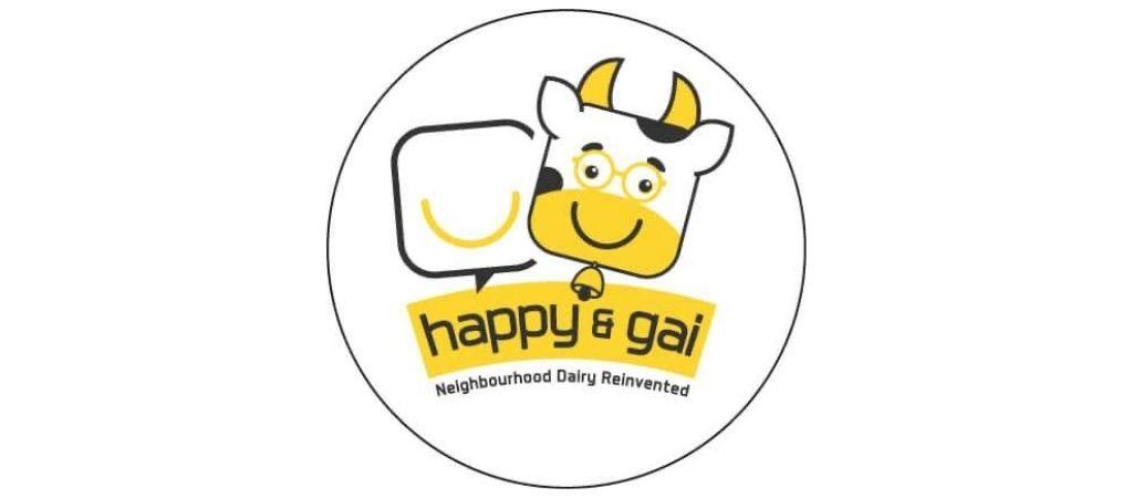happy-and-gai-logo