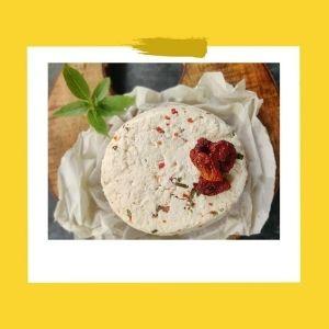 happy-and-gai-sundried-tomato-and-rosemary-herbs-paneer