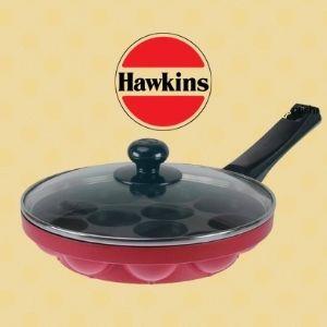 hawkins-appe-pan- top pick