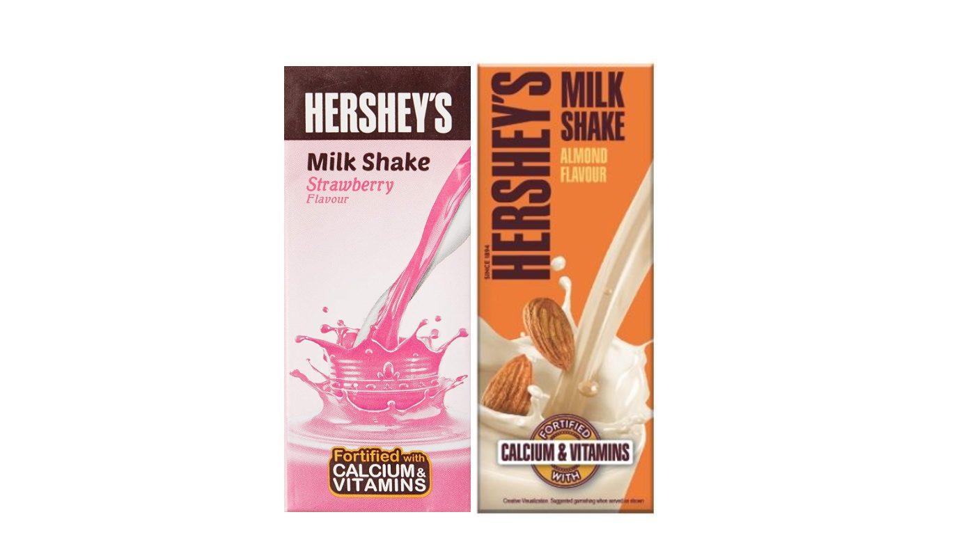 hersheys-milkshake