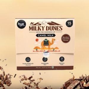 hye-foods-milky-dunes-camel-milk-powder-bourbon-chocolate-flavor