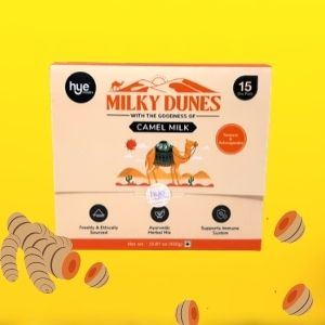 hye-foods-milky-dunes-camel-milk-powder-turmeric-and-ashwagandha-flavor
