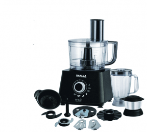 inalsa food processor-mishry