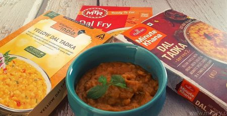 instant-dal-tadka-brands-in-india
