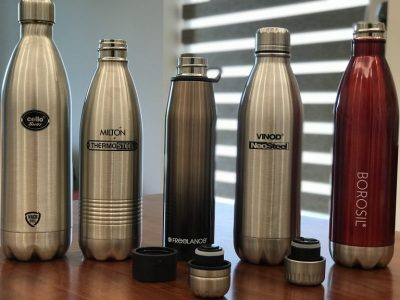 insulated bottles-mishry