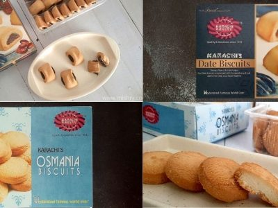 karachi-bakery-biscuits-review