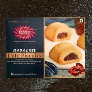 karachi-bakery-date-biscuits
