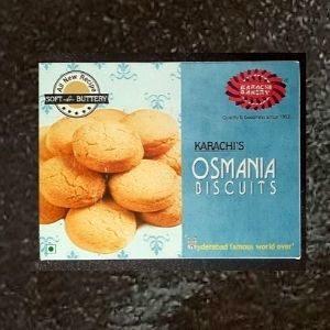 karachi-bakery-osmania-biscuits