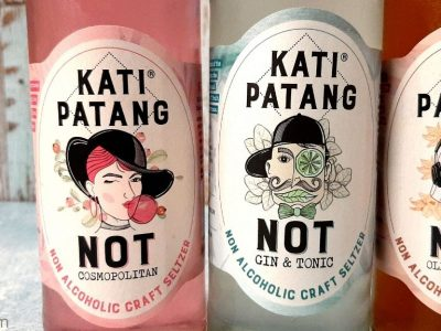 kati-patang-not-non-alcoholic-sparkling-cocktails-review