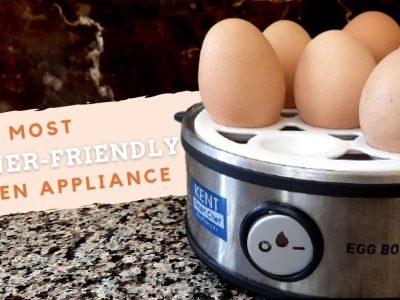 kent-instant-egg-boiler-review