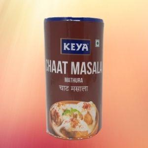 keya-chat-masala