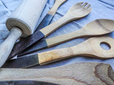 kitchen tools-mishry