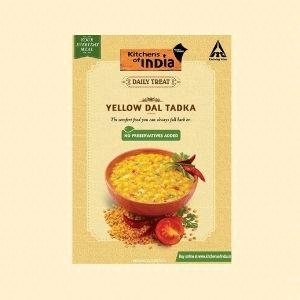 kitchen-of-india-yellow-dal-tadka
