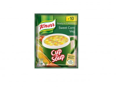 knorrs-sweet-corn-soup-mishry