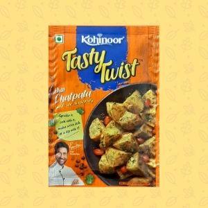 kohinoor-tasty-twist-dilli-chatpata