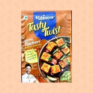 kohinoor-tasty-twist-sizzling-tandoori