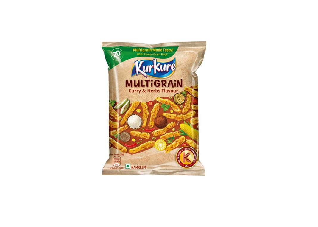 kurkure-snacks-mishry