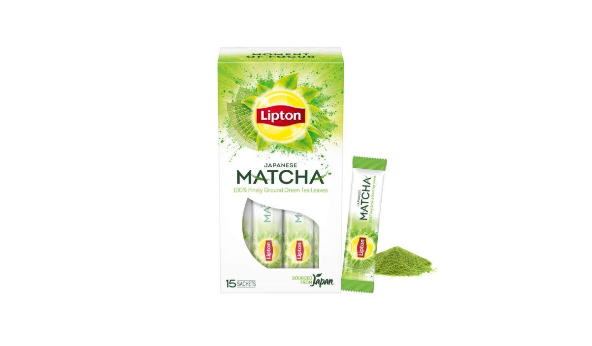 lipton-matcha-tea