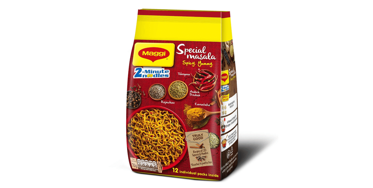 maggi-special-masala-mishry