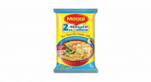 maggi without onion and garlic-mishry